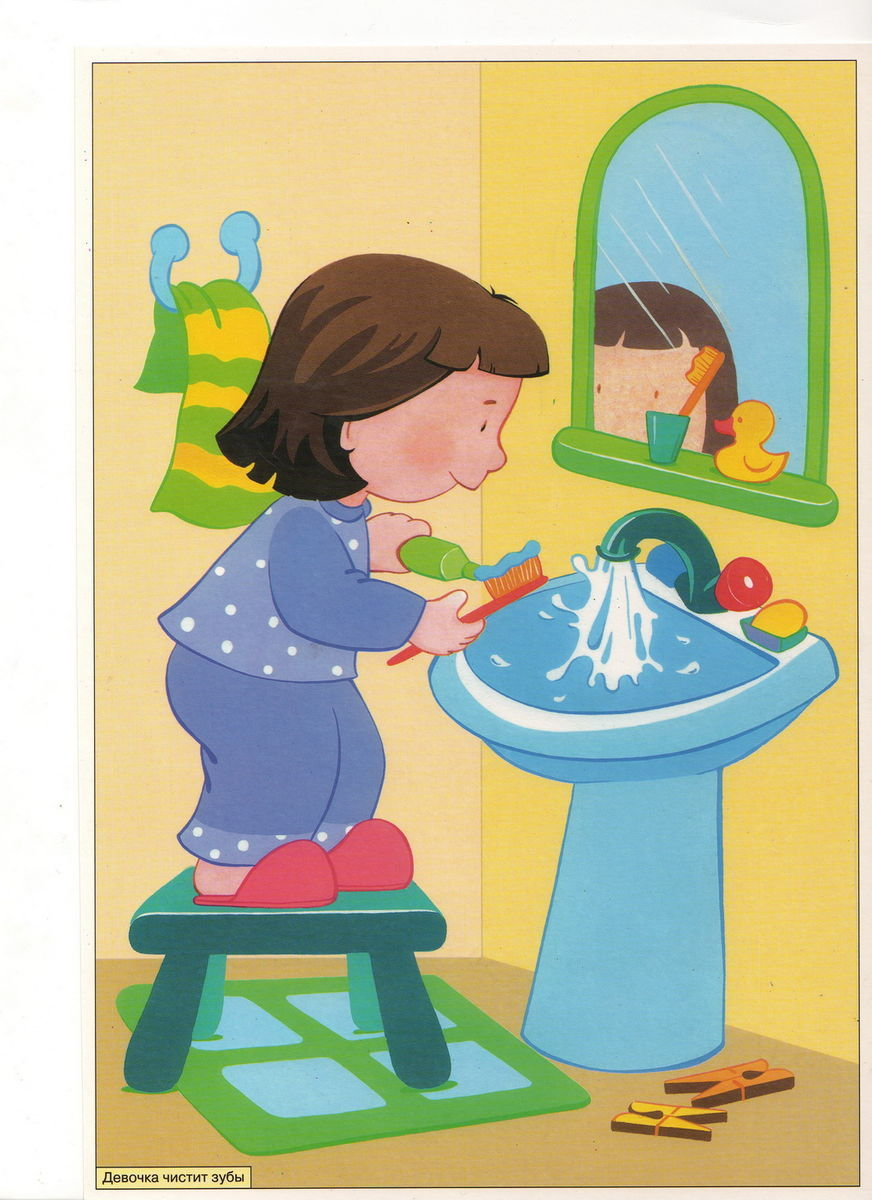 Ответы на гиа обшествознание вариант 1313.  Стихи о здоровье и здоровом образе жизни (зож) для детей.